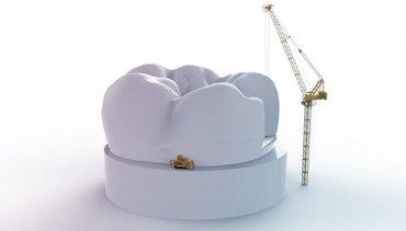 Wykrywanie i leczenie próchnicy zębów
